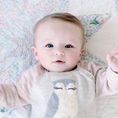 // adorable