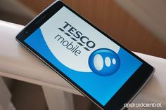 Tesco Mobile will let you use your phone abroad for free this summer - https://www.aivanet.com/2016/04/tesco-mobile-will-let-you-use-your-phone-abroad-for-free-this-summer/