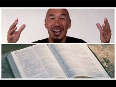 """What would the church look like, Francis Chan asks, """"if everyone who showed up on a Sunday morning actually spent the whole week, everyday, alone with God? Francis Chan, Sunday Morning, Bible, Teaching, God, Pastor, Biblia, Dios, The Bible"""