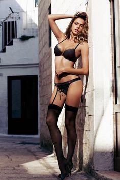 AM Hottie  Top Model Katsia Damankova c04614bc6