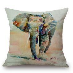Decorative Pillows & Shams | Cheap Throw Pillows & Shams Online Sale | DressLily.com Page 2