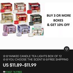 Untitled Prices Candles, Candles For Sale, Instagram Posts, Shopping
