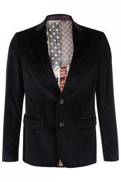 Etro Herren Samt Sakko Schwarz | SAILERstyle Elegant, Jackets, Fashion, Velvet, Blouse, Trousers, Black, Gowns, Dapper Gentleman