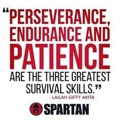 Spartan Race - The Most Challenging Obstacle Racing Series on Earth! Spartan Race Logo, Spartan Race Training, Race Quotes, Motivational Quotes, Inspirational Quotes, Fitness Motivation Quotes, Monday Motivation, Spartan Race Obstacles, Spartan Quotes