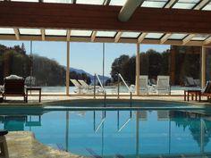Um lugar mágico que fui ha alguns anos atras - Comentarios del hotel Llao Llao Hotel and Resort, Golf-Spa, San Carlos de Bariloche, Argentina - TripAdvisor