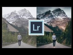 3 LIGHTROOM TOOLS you NEED to be USING! - YouTube