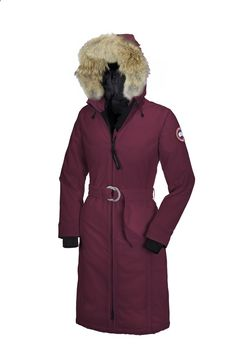1551 best men s jackets images on pinterest canada goose jackets rh pinterest com