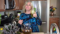 How To Make Chamomile Tea With Essential Oils