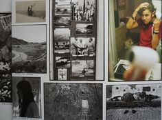 Ed Templeton, the best photobook of the year by... - http://www.editionsbessard.com/non-classe/ed-templeton-the-best-photobook-of-the-year-by/