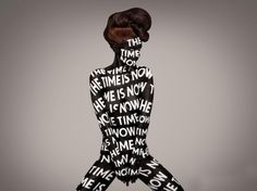 Stefan Sagmeister – The pleasure of chaos Sagmeister And Walsh, Stefan Sagmeister, Photography Series, Portrait Photography, Go To New York, Studio Shoot, Work Inspiration, Body Image, Body Painting