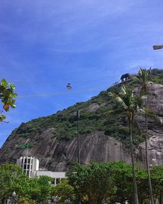 Rio de Janeiro - Corcovado #corcovado #urca #paodeacucar #praiavermelha #riodejaneiro #brasil