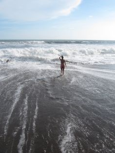 #travel, #costarica, http://www.ef.com/ils/destinations/costa-rica/playa-tamarindo/