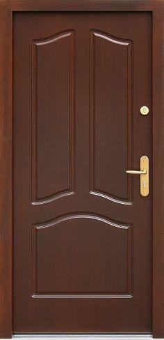 Cost Of Interior Doors Bedroom Door Design, Door Design Interior, Bedroom Doors, Interior Doors, Luxury Interior, Wooden Front Door Design, Wood Front Doors, Patio Doors, Entrance Doors