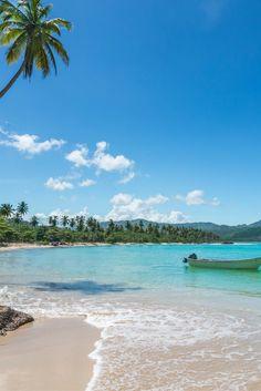Super last minute! Maar deze actie wil je niet missen naar Dominicaanse Republiek.. 9 dagen in een drie sterren hotel met een uitzicht op de oceaan! Dat wordt 100% genieten op deze vakantie met zon, zee en strand..