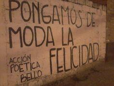 #poetica #rima
