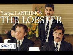 https://www.google.co.uk/search?q=the lobster
