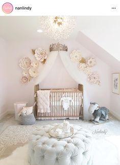 21 Scandinavian Nursery Designs that may have you ever pronouncing 21 skandinavische Kinderzimmer-Designs, die Sie sagen lassen – Kinderzimmer Design Studio Baby (Visited 1 times, 1 visits today)