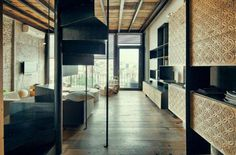 4 Floors Istanbul-03-1 Kindesign