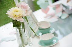 www.johndijkgraaf.nl trouwfoto detail Trouwreportage trouwen wedding