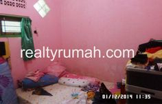 Great home in South Jakarta Lenteng - Realty Homes For Sale,Search,Buy,Real Rent in Indonesia
