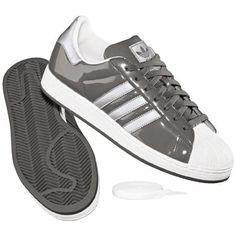 eine meiner zeit favoriten: adidas superstar skate busenitz