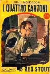 Catalogo Sf, Fantasy e Horror, a cura di Ernesto VEGETTI (Elenco Cronologico Volumi)