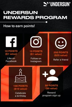 You can do any of the following and early points as you go! ⚡ Like on Facebook – 10 points ($1 value) ⚡ Follow on Instagram – 10 points ($1 value) ⚡ Sign up for the program – 50 points ($5 value) ⚡ Celebrate a birthday – 100 points ($10 value) ⚡ Refer a friend – 250 points ($25 value) and more! Sign up today and get 50 points ($5 value) automatically! Follow the link Refer A Friend, Anytime Fitness, Fitness Brand, Outdoor Workouts, Going To The Gym, Workout Programs, 10 Points, Resistance Bands, Sign
