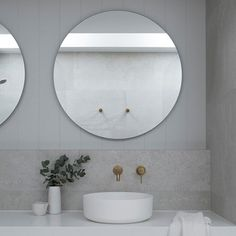 5 Ways To Design A Timeless Bathroom   ADP New Bathroom Designs, Bathroom Trends, Bathroom Design Small, Bathroom Interior Design, Bathroom Ideas, Bathroom Tapware, Stone Bathroom, Timeless Bathroom, Classic Bathroom