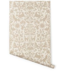 Otomi (Taupe) from Hygge