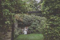 Katie & Dan  | East Riddlesden Hall, Keighley, West Yorkshire - National Trust | #wedding #unique #vintage #EastRiddlesdenHall #natural #weddinginspiration #weddingphotographer #NationalTrust #photography #creative #love #brideandgroom