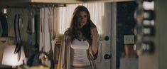"Kate Mara ""Shooter"""