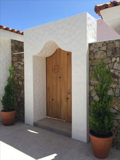 Garage Doors, Outdoor Decor, Home Decor, Architects, Decoration Home, Room Decor, Carriage Doors, Interior Decorating