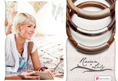 This Raven wrist band is a one of a kind and has very detailed simple design. It wears well with anything you feel like mixing and matching in your wardrobe a must have! http://modera.co/home/#get_prizes