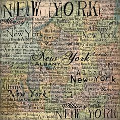 http://www.ebay.com/itm/12x12-Stamping-Station-New-York-Map-Scrapbooking-Paper-34321-/310430798450?pt=LH_DefaultDomain_0=item48471e1272