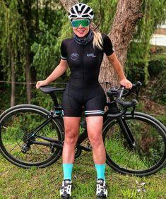 Cycling Girls, Bicycle Girl, Road Bikes, Triathlon, Mountain Biking, Soccer, Rifles, Female, Drones