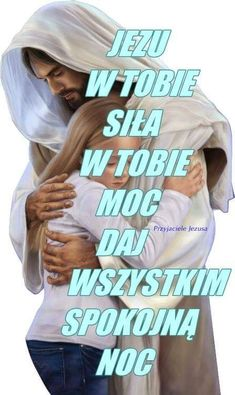 Jesus Pictures, Good Night, Madonna, Nighty Night, Pictures Of Jesus, Have A Good Night