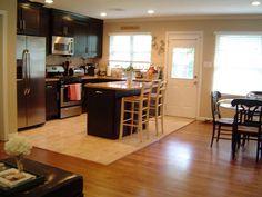 14 Best Kitchen Ideas Images Entrance Doors Kitchen Ideas Entry