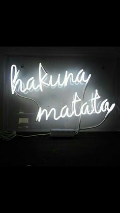Light quotes, motto in life, neon lighting, hoseok Positive Quotes For Life Happiness, Neon Quotes, Neon Words, Light Quotes, Neon Aesthetic, Neon Wallpaper, Black And White Aesthetic, Hakuna Matata, Neon Lighting