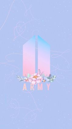 Read FONDOS DESBLOQUEO 5 from the story fondos de pantalla y desbloqueo -BTS by agust_d_chimmy (lamasperra) with reads. Bts Wallpaper Lyrics, Army Wallpaper, Iphone Wallpaper Bts, Kawaii Wallpaper, Bts Taehyung, Bts Jimin, Namjoon, Bts Army Logo, Bts Aesthetic Pictures