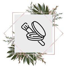 Aztec Nail Designs Ideas 89 impressive aztec nail art ideas for people who long for a Aztec Nail Designs. Here is Aztec Nail Designs Ideas for you. Instagram Logo, Instagram Symbols, Instagram Makeup, Instagram Feed, Instagram Story, Aztec Nail Art, Tribal Nails, Dot Nail Art, Cherry Blossom Nails