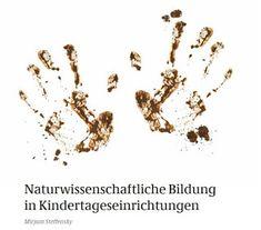 Feldkirch, Kids, Kids Day Out, Mint, Science, Switzerland, Politics, Education, School