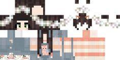 HD Skins for Minecraft Minecraft Skins Girl Hoodie, Minecraft Mädchen Skins, Minecraft Skins Female, Minecraft Skins Aesthetic, Lego Minecraft, Minecraft Houses, Papercraft Minecraft Skin, Minecraft Blanket, Minecraft Templates