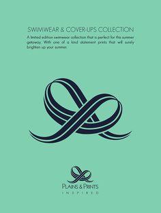 Spring/Summer 2016: Swimwear Collection Swimwear Cover Ups, Spring Summer 2016, Prints, Inspiration, Collection, Biblical Inspiration, Inspirational, Inhalation, Swimsuit Cover