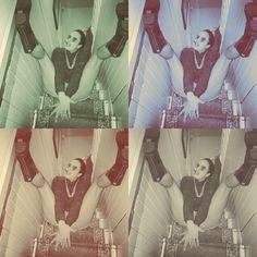 #weed #marijuana #ganja #maryjane #stickyicky #420 #medicalmarijuana #smoke #smoking #spliff #doobie #joint #green #stoner #stoned #baked #spinach #cheechandchong #photograpy #fashion #streetstyle #personalstyle  #blogger #menswear #fishnets #legs #wellies #rubberboots #goldchain #heartsunglases #lolita #kubrick