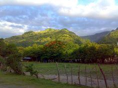 Dominican Republic images of bonao | Bonao, Dominican Republic | TravelStarter…