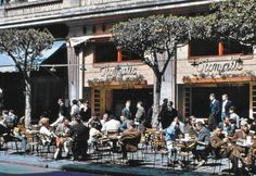 alger-cafe-l-otomatic-a-mettre