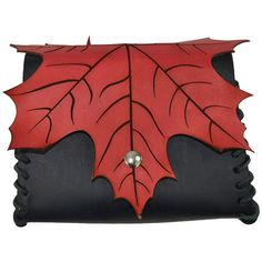 Leather Leaf, Leather Armor, Leather Pouch, Leather Purses, Leather Handbags, Leather Jewelry, Belt Pouch, Pouch Bag, Pouches