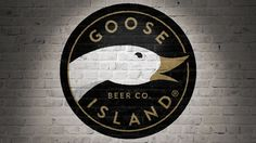 $3.50 Goose Island IPA Every Monday at #PJsPub (times vary)