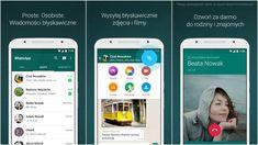 WhatsApp stał się integralną częścią życia ponad miliarda użytkowników na całym świecie. Stąd przyda się kilka wskazówek, które mogą się sprawdzić w codziennej komunikacji z rodziną i znajomymi.