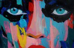 Vango Art - Buy Original Art From Independent Artists